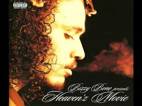 Bizzy Bone Ft Mr. Majesty - Mr Majesty II