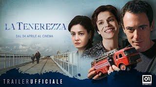 LA TENEREZZA (2017) di Gianni Amelio - Trailer Ufficiale HD