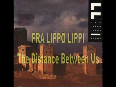 fra lippo lippi essay The essay is nevertheless of importance as an exposition of browning's theory of   in such poems as abt vogler, fra lippo lippi, andrea del sarto, we are.