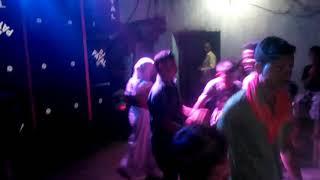 Dj payal Telmocho Barat Laxmipur& bhuli