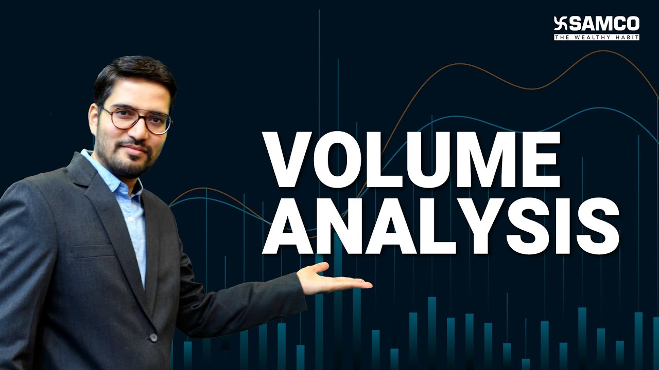 वॉल्यूम: स्टॉक मारकेट का ACP प्रद्युमन   Volume Trading   Volume Analysis   Trade Volume Tata Motors