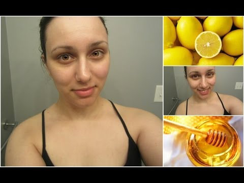 DIY Face Mask For Kids | Good Housekeeping from YouTube · Duration:  14 minutes 25 seconds