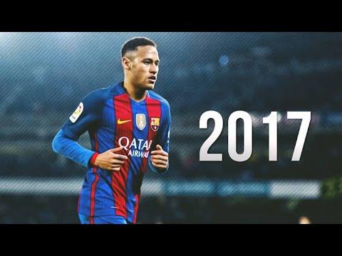 Download Neymar jr • Unique Skills , goals • (remember , NCS ) 2017 HD.