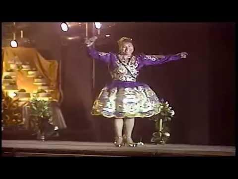 MI OZADIA - TOMARE PARA OLVIDARTEиз YouTube · Длительность: 4 мин35 с