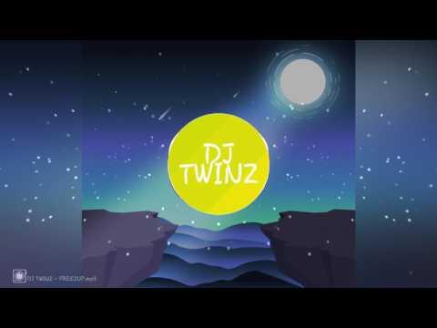 FREEZ UP By DJ TWINZ
