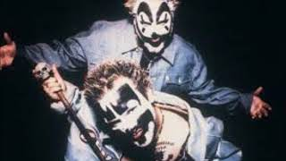 I'm Sweet (ICP) THE INSANE CLOWN POSSE (PSYCHOPATHIC RECORDS)