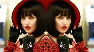 Angie & The Sky Mirrors - Toké de Tokyo (Sleepless Night remix)