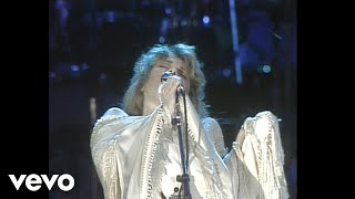 Stevie Nicks - Edge Of Seventeen - Live 1983 US Festival