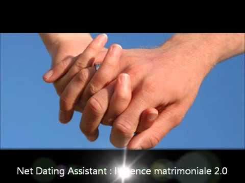 devenir net Dating Assistantamour sexe et rencontres PPT