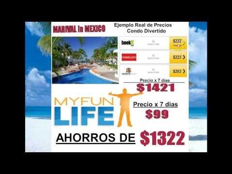 Nueva Presentacion Oficial De MyFunlife My Fun Life En Espanol Latino