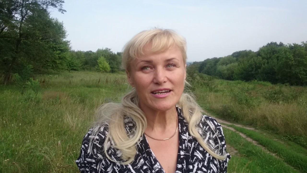 Наталья Миролюбец