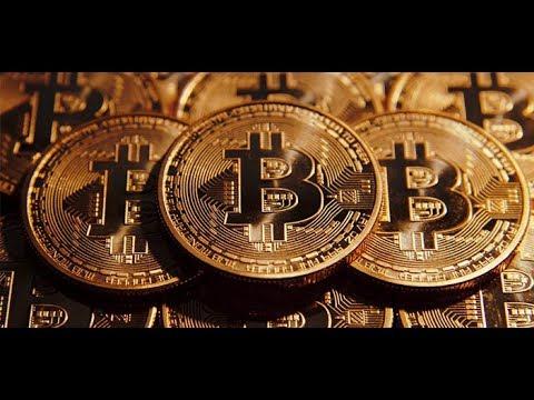 Global trading club bitcoin