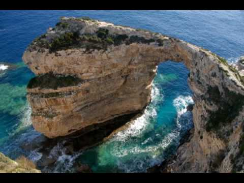 PAXOS & ANTIPAXOS  poem without words  (Photo video)