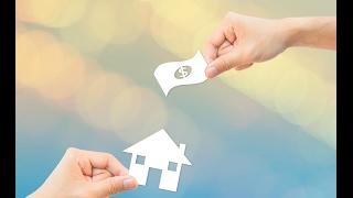 Как получают кредит на покупку квартиры в Канаде?