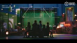 [Full MV] IZ*ONE (아이즈원) - Gokigen Sayonara (ご機嫌サヨナラ)