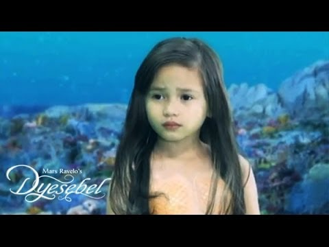 download dyesebel