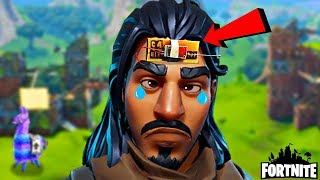 HACK OR GLITCH?! FORTNITE FAILS & Epic Wins! #6 (Fortnite Battle Royale Funny Moments)