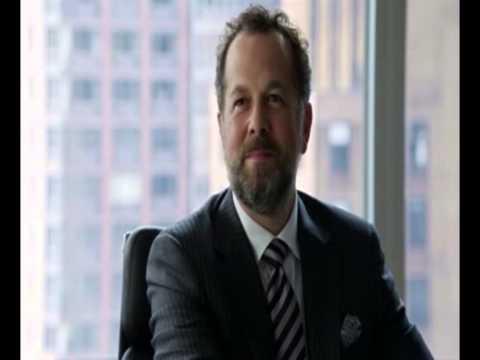 Кадры из фильма Форс-мажоры (Suits) - 4 сезон 4 серия