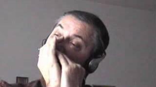 Sing to Jehovah 6 - Harmonika
