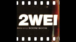 2WEI – Boom Boom (Official epic cover)
