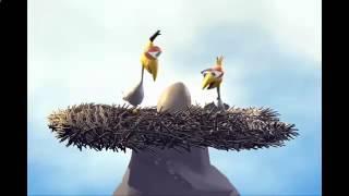 эротические мультфильмы для взрослых злые яйца.