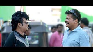 Rajinikanth's 2.0 climax scene completed | enthiran 2 | latest tamil cinema news | pluzmedia