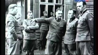 """""""Два облика Освенцима"""". Документальный фильм (Франция, 2011)"""
