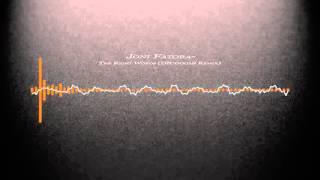 all tracks joni fantora