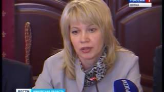 Заседание НКС при арбитражном суде (ГТРК Вятка)(, 2016-06-02T12:36:16.000Z)