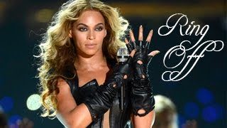 Baixar - Beyonce Ring Off Official Audio Leaked Online Grátis
