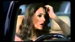 Sexy Funny New Suzuki SX4 Indian Car Commercial - New Carjam Radio 2011