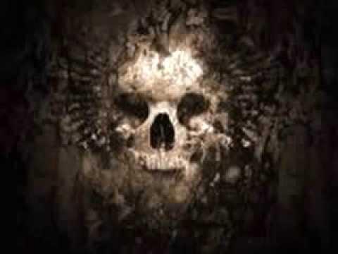 kesunyian dalam kegelapan '' TELUH 666 ''