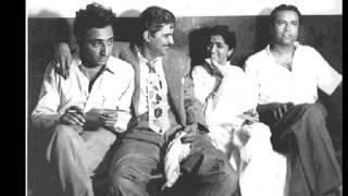 Chupke Chupke 1948: Khizaan Aayi Ummeedon Ke Chaman Mein Kis Bahaane Se S. D. Batish