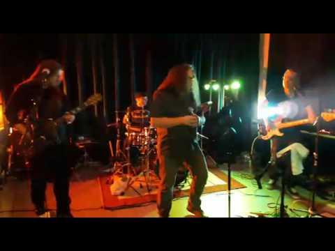 Dr. Loot Raasepori live at AprilBuzz 2017