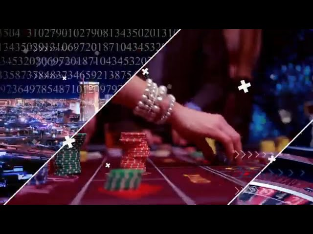 PLAYING ON THE FRENCH ROULETTE IN THE ONLINE CASINO/50€ to 367€🔥
