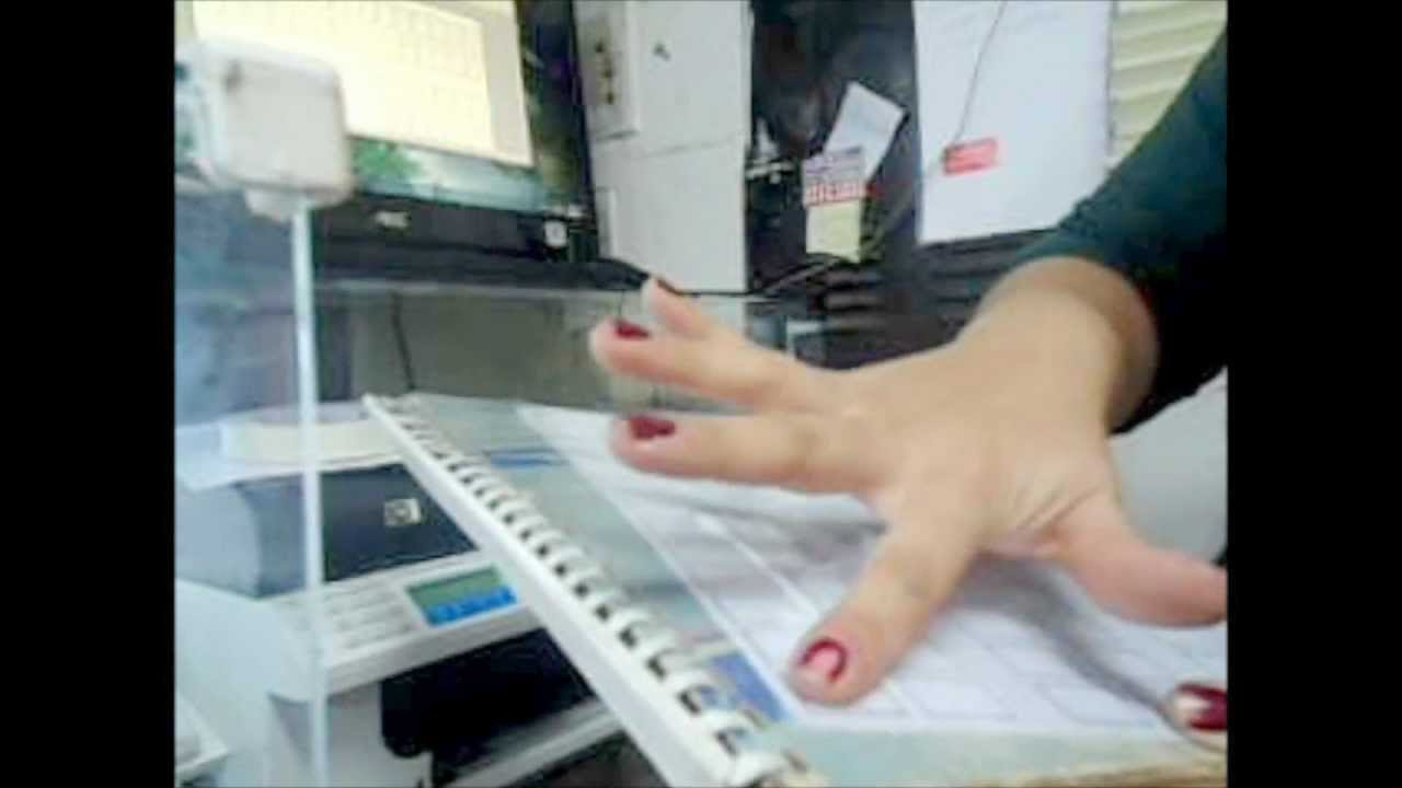 Como fazer adesivos impressos youtube altavistaventures Gallery