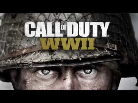 How To Download Call Of Duty WW2 Free For ( IPhone - IPad ) 100% Working