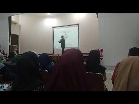 Silver Lion Aceh | Melan Meta
