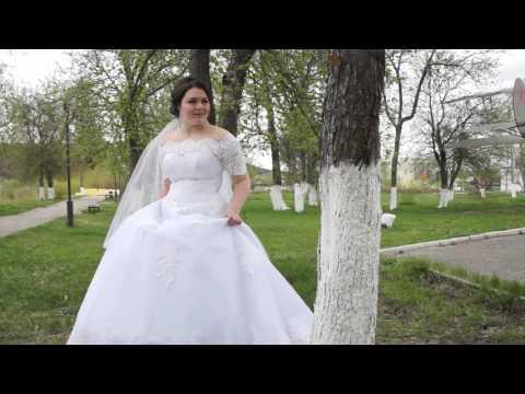 клип свадебный чебоксары