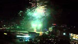 видео Новый год - мой любимый праздник