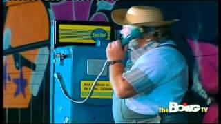 Ninì - Episodio 3 (Intero) (BOING)