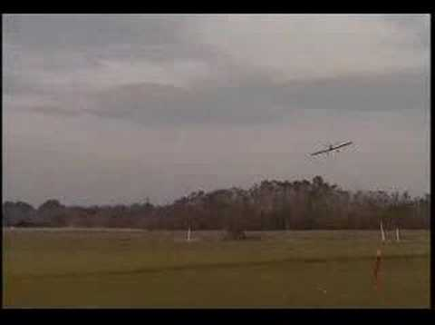 Four Star 60 RC plane pics and flying video