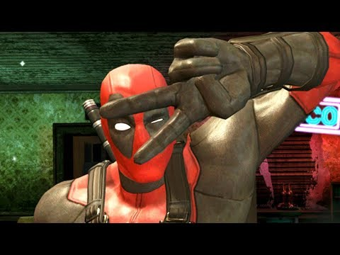 9 More Amazing Video Games (You Actually Can't Play Anymore)
