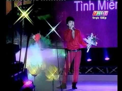 Tinh Mien Tay   Goi Do Duong Ngoc Thai