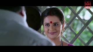 ഞാൻ കെട്ടിപിടിച്ചു ഒരുമ്മ തന്നോട്ടെ #malayalam movie comedy video