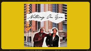 B.o.B - Nothin' On You (feat. Bruno Mars), Audio    1 hour loop
