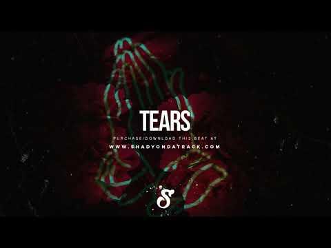 "[FREE] Juice Wrld x Lil Skies Type Beat  – ""Tears"" ft. Iann Dior | Prod. Shady On Da Track x oldboyy"