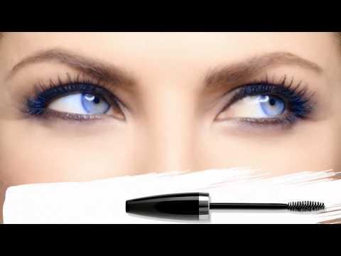03449106cf8 NEW! Mary Kay Lash Love Lengthening Mascara - YouTube
