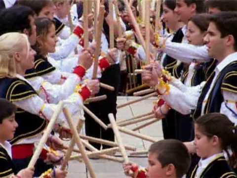 La Paeria - Ajuntament de Lleida - Turisme de Lleida