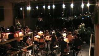 Beethoven Symphonie No.5 c-moll op.67, 4th mov. Allegro